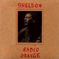 Radio Orange - Sheldon
