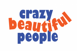 Crazy Beautiful People